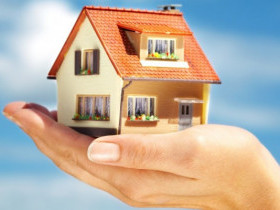 Ипотека или кредит на недвижимость