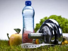 Хочу вести здоровый образ жизни….
